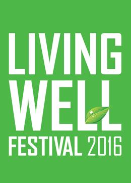 living-well-festival