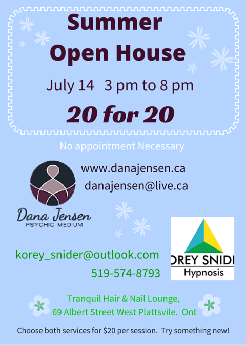 summer-open-house
